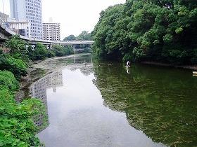 赤坂門 (「三十六見附」)_c0187004_2145107.jpg