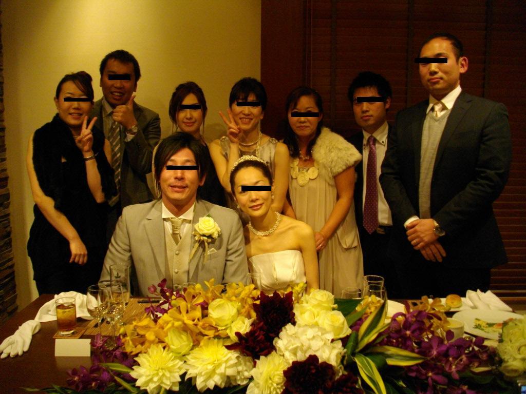 結婚式_e0188729_13525875.jpg