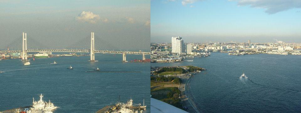 横浜_e0130334_1124664.jpg