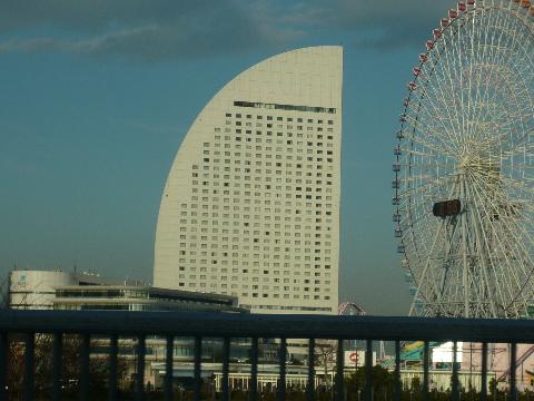 横浜_e0130334_1125563.jpg