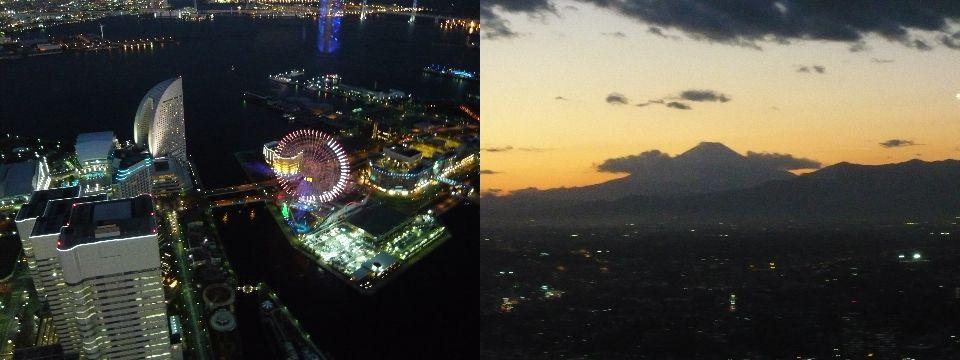 横浜_e0130334_1131213.jpg