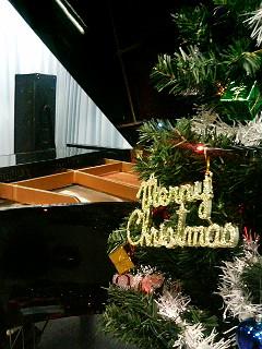 こどもの城でクリスマス_a0103940_5374937.jpg