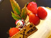 今年最後の料理・ケーキ教室_d0139350_1424572.jpg
