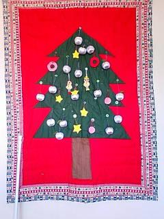 クリスマス飾り_e0173655_1931364.jpg