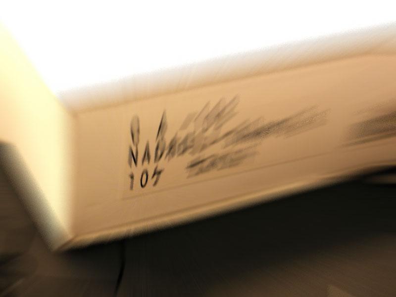 f0200558_19484832.jpg