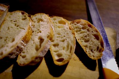 今年のパン カンパ〆_c0110869_19451835.jpg