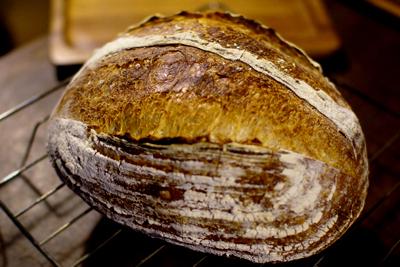 今年のパン カンパ〆_c0110869_1945373.jpg