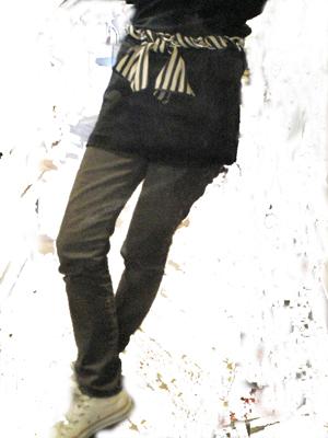 scarf necklace as belt_c0163890_12492356.jpg