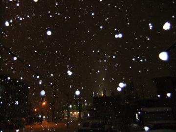 札幌 雪 雪 雪_c0226202_2019258.jpg