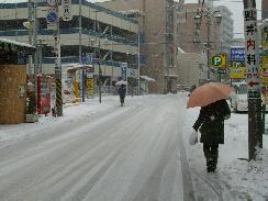 こんな寒い日には..._f0055803_14115134.jpg