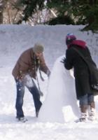 セントラルパークが雪国に・・・_b0007805_145017.jpg