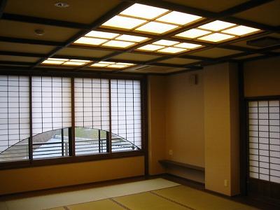 温泉旅館の家具を作りました。_e0157606_17123475.jpg