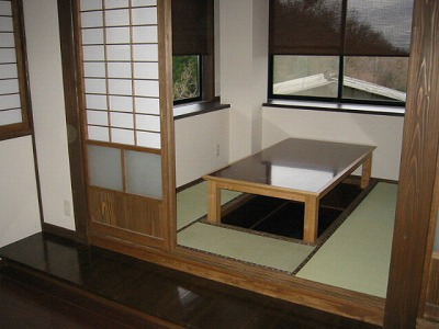 温泉旅館の家具を作りました。_e0157606_17144996.jpg
