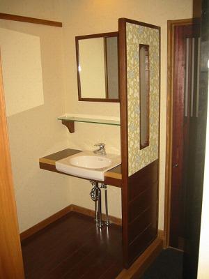 温泉旅館の家具を作りました。_e0157606_1720342.jpg