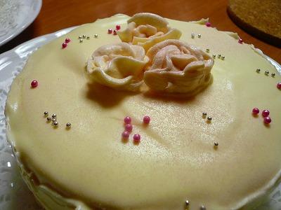 12月21日(月) 洋菓子研究_d0138307_22125042.jpg