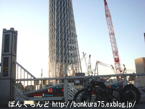 b0080809_223621.jpg