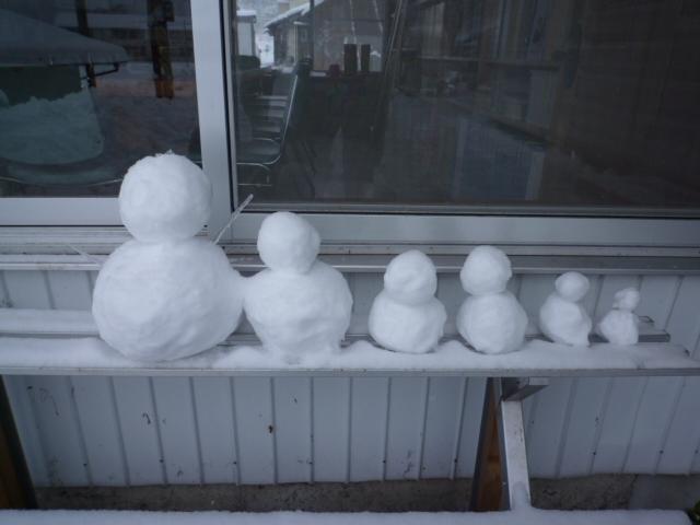 雪降りの楽しみ_f0207410_21135815.jpg