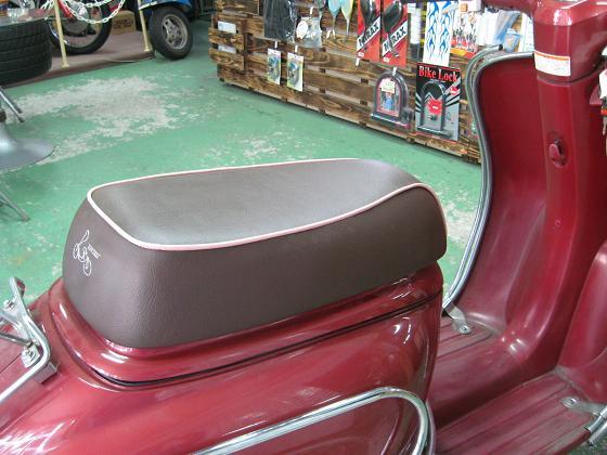 SIZEN オリジナルシート_e0055711_18101643.jpg