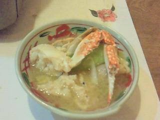 根津  魚を美味しく食べるお店「海山」_c0113713_2149149.jpg