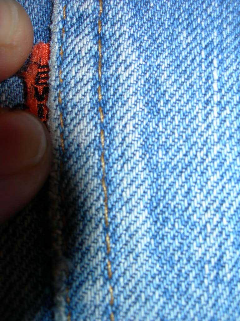 良い色、良いサイズの・・・。_c0078333_16315698.jpg