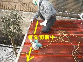 屋根改修工事_f0031037_2001170.jpg