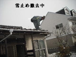 屋根改修工事_f0031037_2004785.jpg