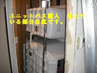f0031037_2020896.jpg