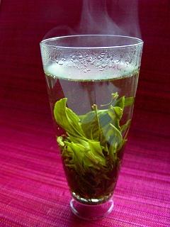 和田純子さんのガラスに~その後 編_b0132444_18482078.jpg