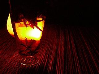 和田純子さんのガラスに~その後 編_b0132444_18504543.jpg