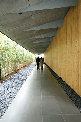青山 建築見学_c0213352_1365295.jpg