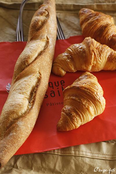 頂きパンと手土産パン_f0149855_2114027.jpg