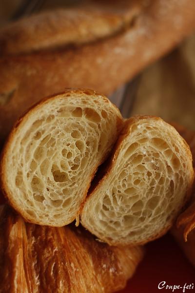頂きパンと手土産パン_f0149855_2121412.jpg