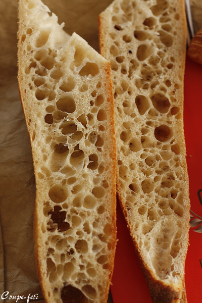 頂きパンと手土産パン_f0149855_212360.jpg