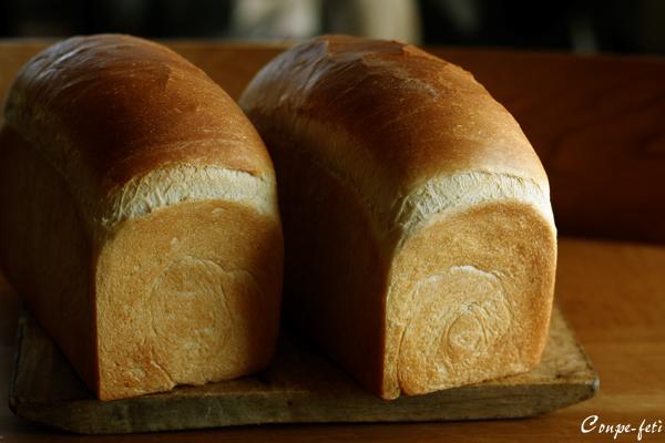 頂きパンと手土産パン_f0149855_2124022.jpg