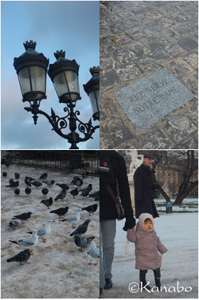 Paris je t\'aime_f0099556_1942152.jpg