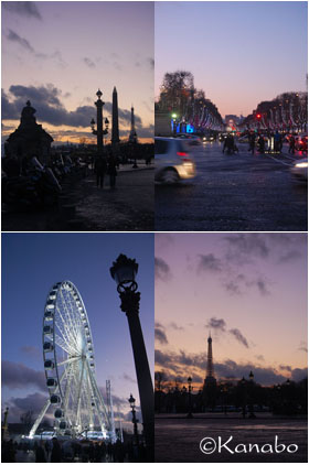 Paris je t\'aime_f0099556_1947169.jpg