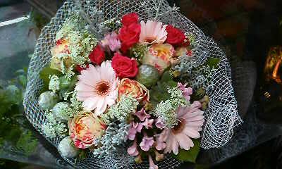 winter flower_c0137266_220794.jpg