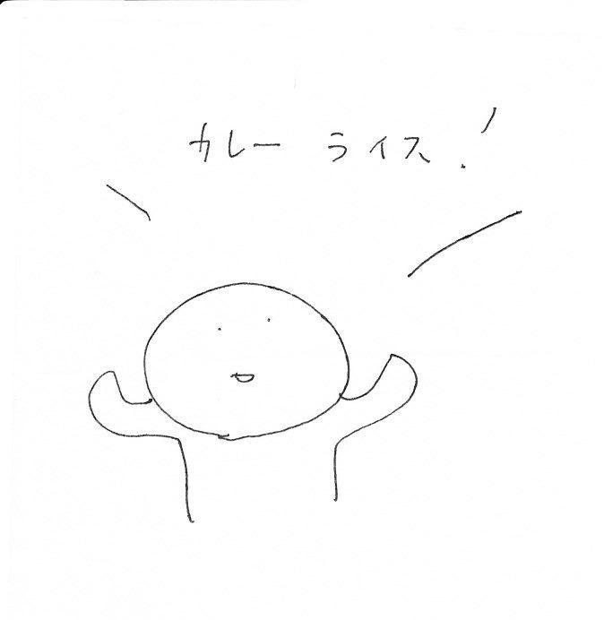 b0138973_9565872.jpg