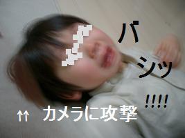 c0200376_18122930.jpg