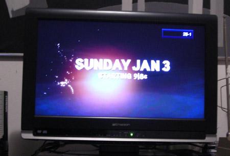 DTV_d0000995_1534713.jpg