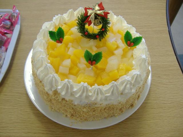 Merry Christmas !!_b0159098_15541876.jpg