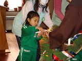 アドベント4週目_c0212598_16481362.jpg