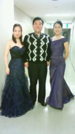 東村山交響楽団・2009こだいら合唱団演奏会_f0208202_1227794.jpg