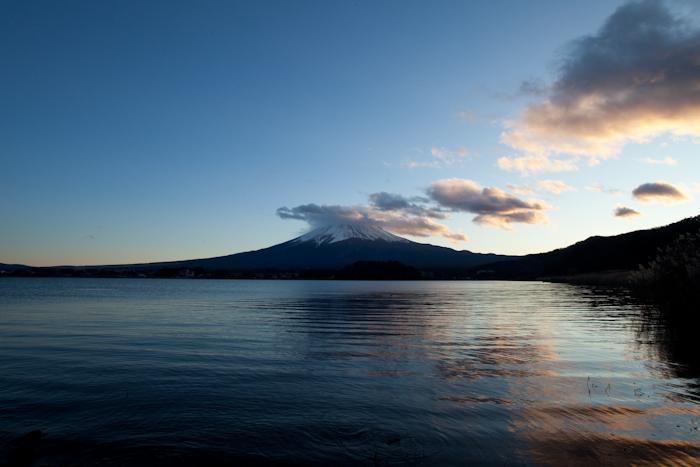 09/12/19 富士山を間近で_c0137403_2220354.jpg