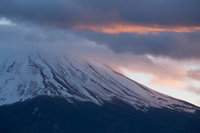 09/12/19 富士山を間近で_c0137403_2230283.jpg