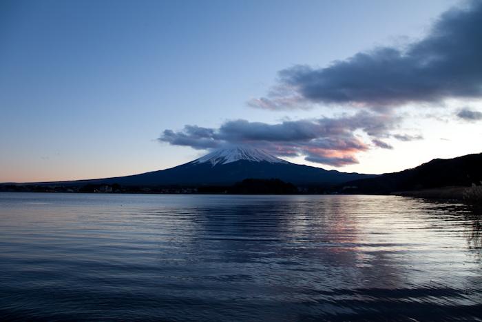 09/12/19 富士山を間近で_c0137403_22382468.jpg