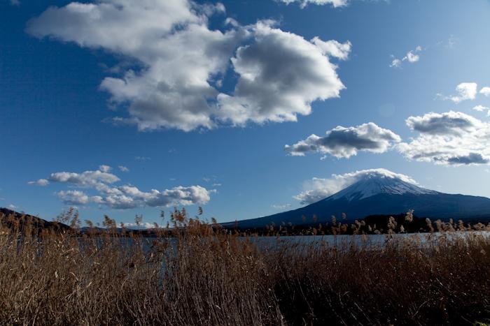 09/12/19 富士山を間近で_c0137403_22402865.jpg