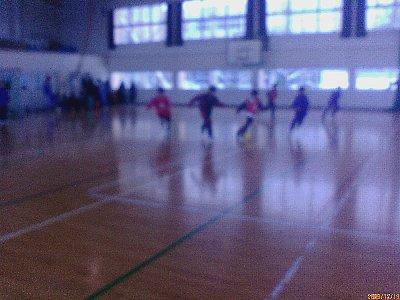 12月22日 じゅんコーチ☆日記_e0127003_5325112.jpg