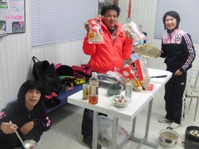 12月22日 じゅんコーチ☆日記_e0127003_6373479.jpg