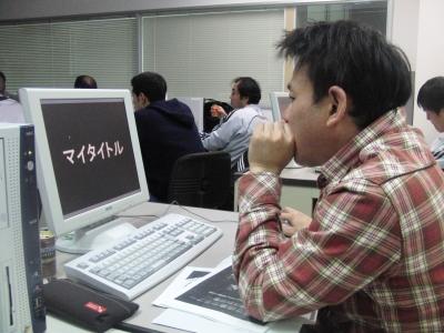 12月22日 じゅんコーチ☆日記_e0127003_641213.jpg